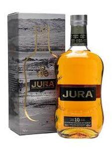 Isle of Jura 10